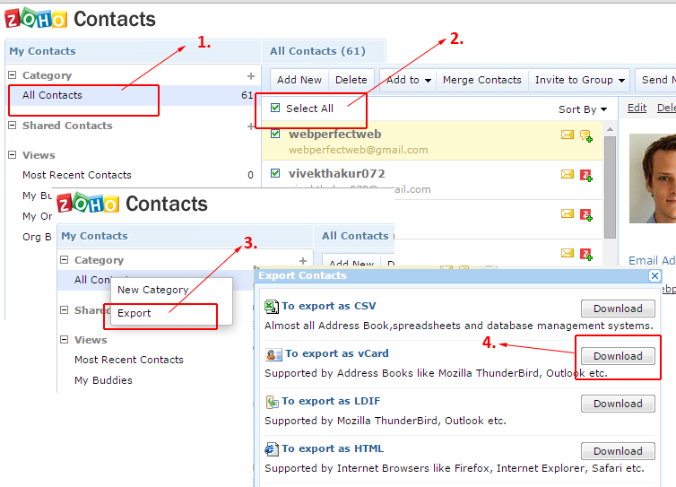 zoho1-contacts