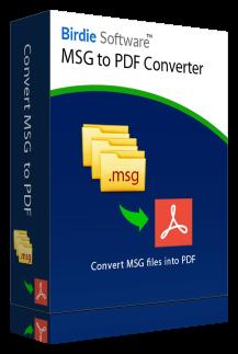 convert xml to pdf using adobe