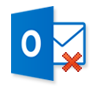 Outlook Installation doesn't Required