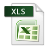 RSupports all Excel Edition