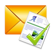 Convert Outlook MSG with intact formatting to PDF