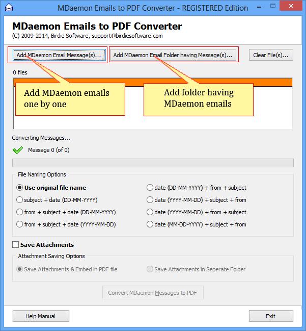 How to write on a pdf file free mac
